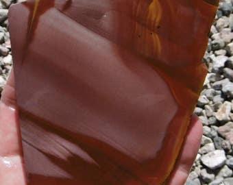 Munjina Stone Jasper Slab  (80X80X8)