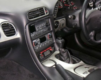 Corvette C5 Etsy