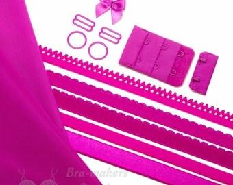 Bra-making Kits