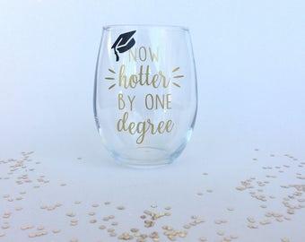 Graduation Gift, College Graduation Gift, Funny Graduation Gift, Gift for Graduation, College Grad, Personalized Graduation, Class of 2017