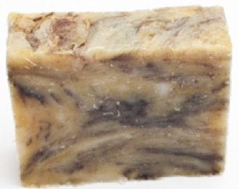 Patchouli Cedarwood ,Soap for Men, Handmade Soap, Gift Soap