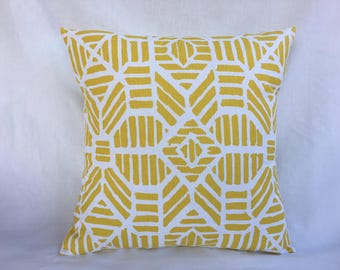 Cheap Couch Pillows - Cheap Pillow Covers - Decorative Couch Pillow - Designer Covers