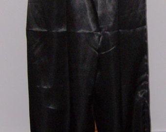 Satin Pantaloons ( Harem Pants )
