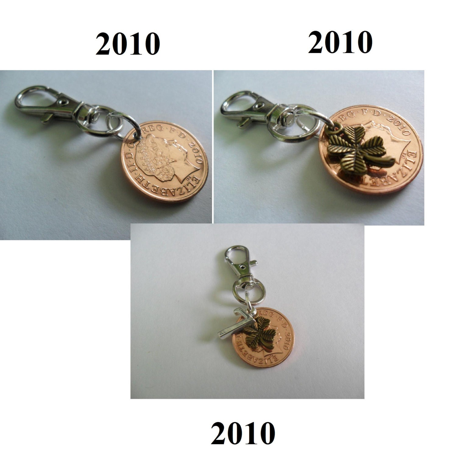 7th Wedding Anniversary Gift For Her: 7th Wedding Anniversary Gift Copper Wedding Anniversary