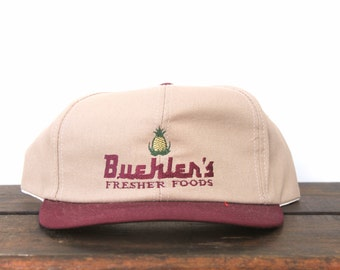 Vegetable Hat Etsy