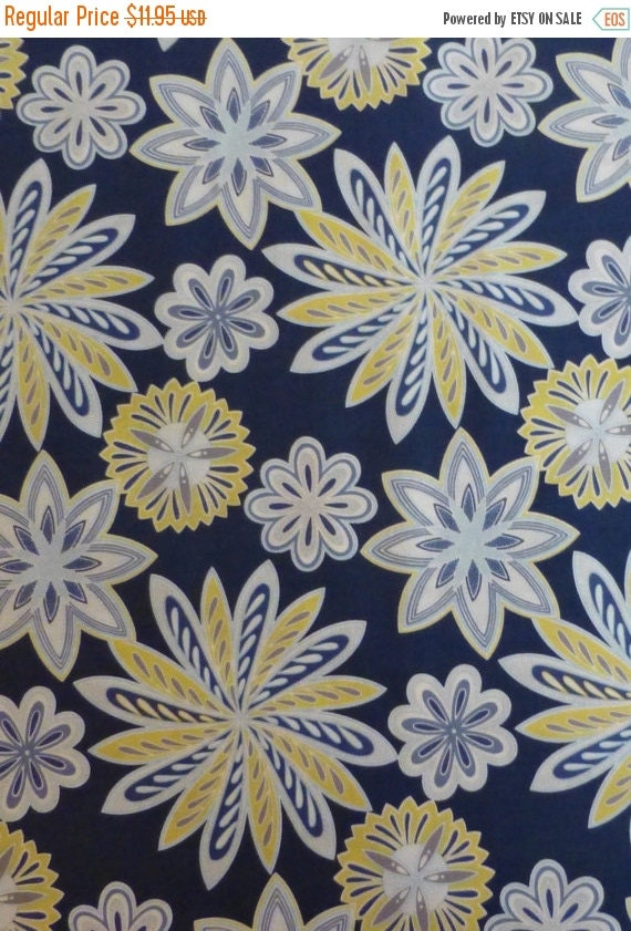 Clearance Home Decor Fabric Discount Designer Fabric Clearance Discount Home Decorating Fabric