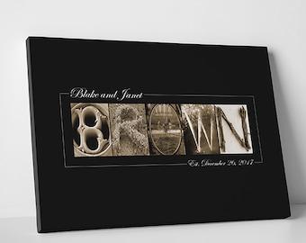 Custom Guest Book Alternative Guest Book Alternative Wedding Guestbook Alternative Guestbook Canvas Wedding Guest Book Ideas
