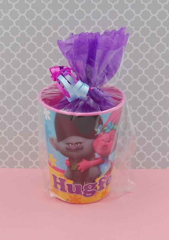 25 Fun Birthday Gifts Ideas for Friends - Crazy Little ...  Fun Birthday Favor Ideas