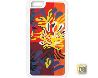 Galaxy S8 Case, S8 Plus Case, Galaxy S7 Case, Galaxy S7 Edge Case, Galaxy Note 5 Case, Galaxy S6 Case - Mimosa