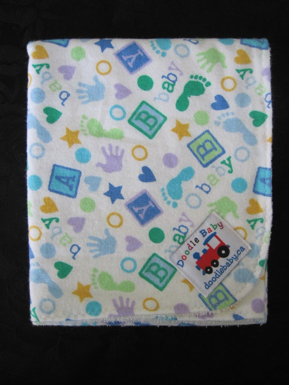 Baby Change Pads/Infant Change pads/Change Pads/Waterproof Pads/Diaper Change Pad/Baby Change Mats/Waterproof Fabric