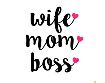 Blessed Mama Decal Mom Decal Yeti Decal Mom Decal For Cup - Yeti decals