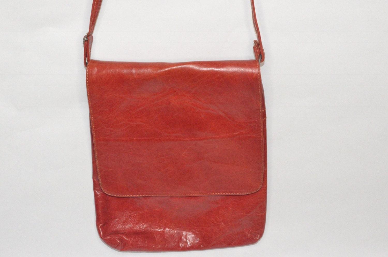 Clutches Evening Bags Crossbody Hobo Shoulder Top