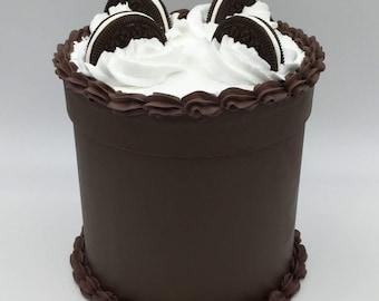 Oreo Cake Box Big