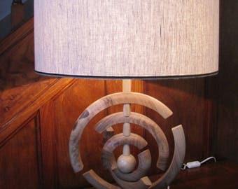 lamp Atomium