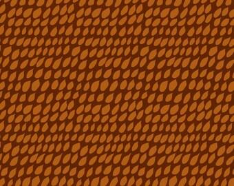 Rain Lava by Parson Gray for Free Spirit Fabrics