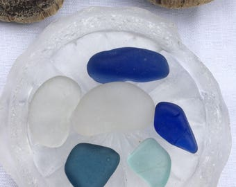 Scottish Sea Glass SG 23.5.17.5