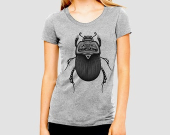 Best selling t shirt etsy for I like insects shirt