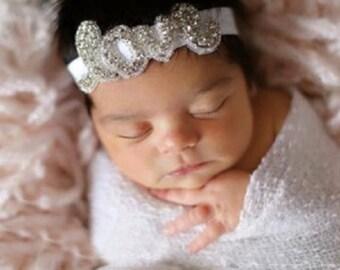 Baby Love headband