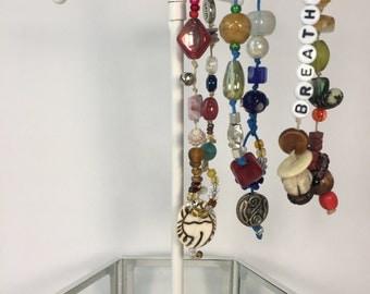 Totem Bracelets - Breathe