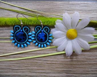 earrings (nr274)