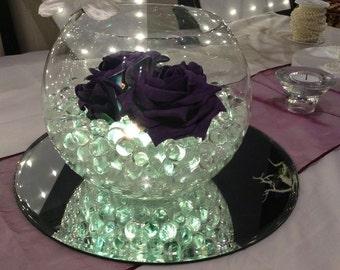 Rock Vase Filler Etsy