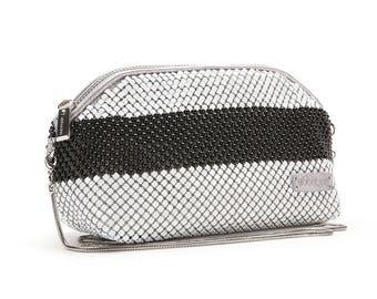 Sidart Pouch Bag