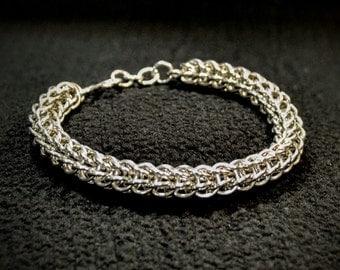 Persian Bracelet