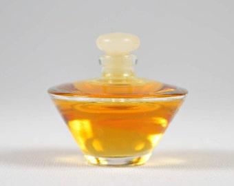 Mini Perfume Per Donna TUSCANY 3.5 ml Lady 1992 Switzerland