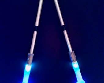 Flux Clubs - Flowlight Edition