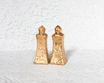 Antique Miniature Perfume Novelty Lamp Dollhouse Floor Lamp
