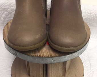 Old Soles Shanti Boot