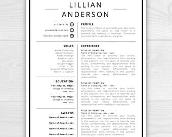 resume icons resume design resume template word resume cover letter resume template