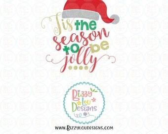 Christmas SVG, DXF, EPS christmas cut file santa svg santa baby svg cute svg my santa cut file christmas cut file santa png christmas png