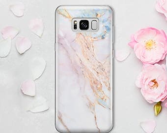 Marble Samsung Galaxy Plus S8 Case Samsung S8 Plus Case Samsung Note 8 Case Samsung Case S8 Plus Samsung Galaxy S8 Case Marble Case RD1810