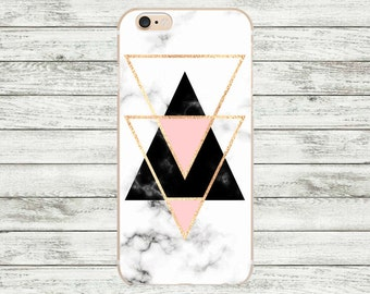 iPhone 7 case White Marble iPhone 7 Plus Case, iPhone 6 / 6s / 6 Plus Case, iPhone 5s / SE / 5 Case, Hard plastic/ rubber case.