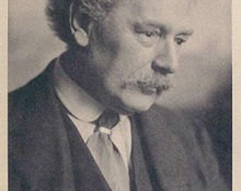 Arthur Edmund Waite - 5 books