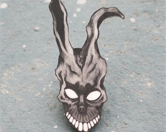 Donnie Darko Pin