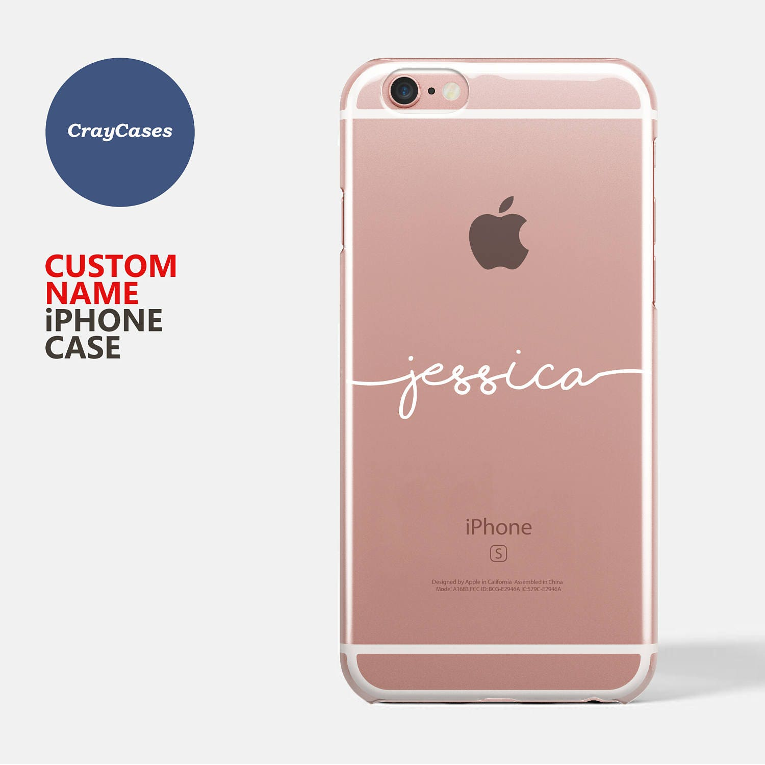 personalized iphone 7 case personalised iphone 8 case iphone. Black Bedroom Furniture Sets. Home Design Ideas