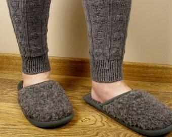 knit leg warmers-boot leg warmers-knitted leg warmers-on your toes leg warmers-womens boot socks-ballet-jazz-dance-yoga-pilates leg warmers