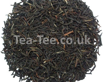 Black Tea SRI LANKA - Ceylon Dimbula Uduwella