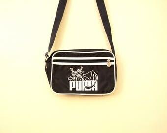 6a09a02f1394 Buy vintage puma bag   OFF54% Discounts
