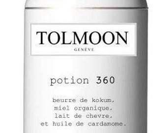 Potion 360 -  Hair conditioner