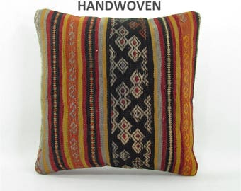 decorative pillows home decor pillow covers throw pillow boho decor vintage home decor pillows 000588