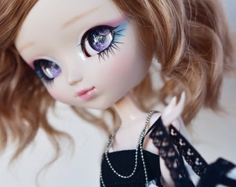 Custom face-up service - Pullip & Family Commissions