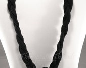 Set of 5 custom Sensory necklaces Reserved for mbscheer.