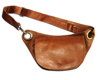 Q80 Boxer Dog Peeking Luggage Tags PU Leather Luggage Tags Suitcase Tags