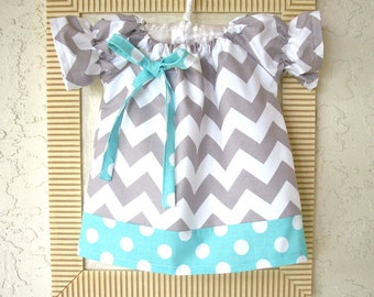 baby Easter dress special occasion dress birthday dress