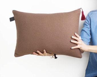 Pendleton Pillow Etsy