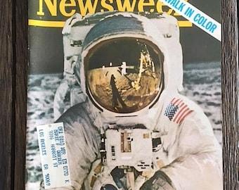 apollo 11 nasa transcript moon landing - photo #17