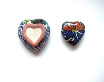 heart shaped box, heart shaped jewelry box, heart shaped ring box, heart shaped trinket box, jewelry box, trinket box, ring box